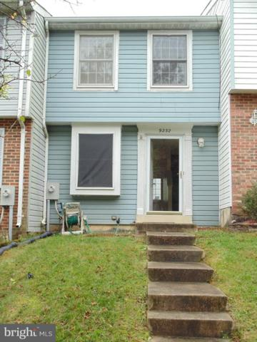 9232 Redbridge Court, LAUREL, MD 20723 (#1009939314) :: Remax Preferred | Scott Kompa Group