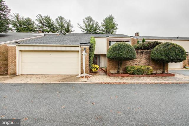 19163 Roman Way, MONTGOMERY VILLAGE, MD 20886 (#1009939320) :: RE/MAX Success