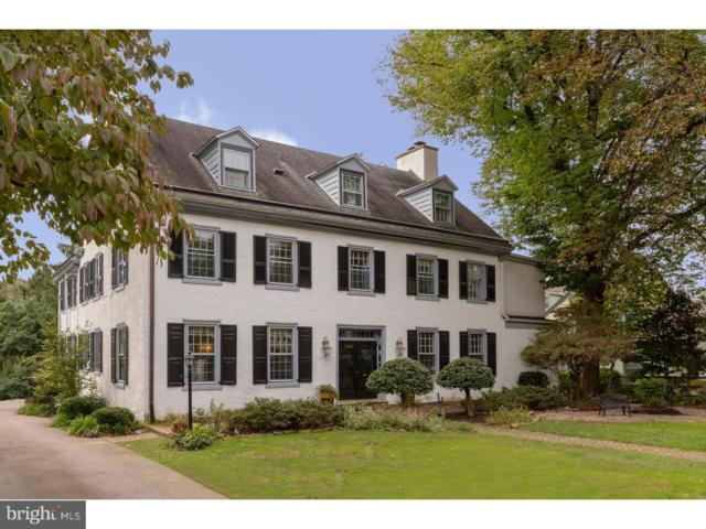 8124 Saint Martins Lane, PHILADELPHIA, PA 19118 (#1009939350) :: Colgan Real Estate