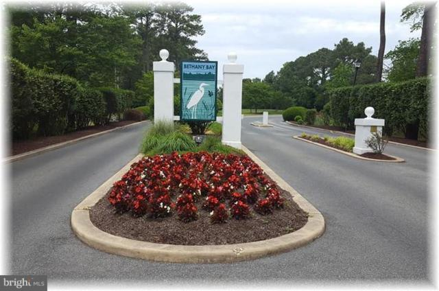 30228 Driftwood Court #7704, OCEAN VIEW, DE 19970 (#1009939392) :: RE/MAX Coast and Country