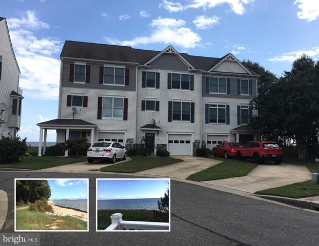 48405 Sunburst Drive, LEXINGTON PARK, MD 20653 (#1009939442) :: Wes Peters Group