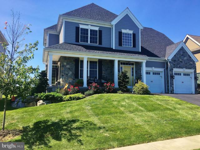 665 Integrity Drive, LITITZ, PA 17543 (#1009939446) :: The Craig Hartranft Team, Berkshire Hathaway Homesale Realty