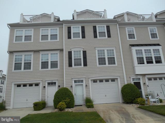 35782 S Gloucester Circle B82, MILLSBORO, DE 19966 (#1009939586) :: The Rhonda Frick Team