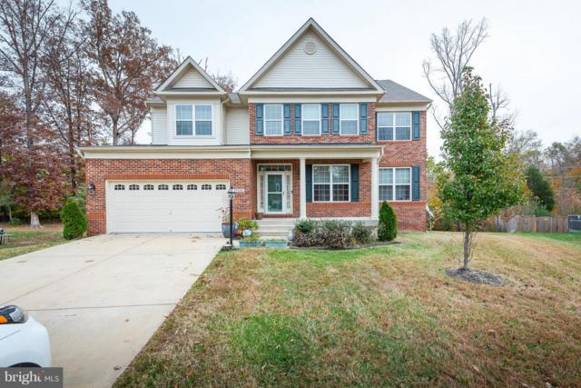 17510 Madrillon Way, ACCOKEEK, MD 20607 (#1009939638) :: Blue Key Real Estate Sales Team