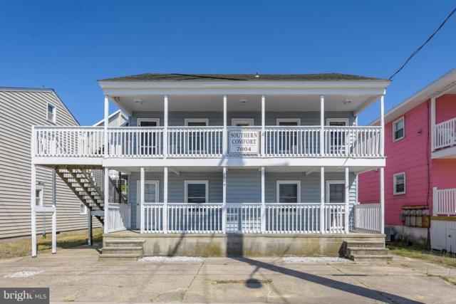 7004 Coastal Highway, OCEAN CITY, MD 21842 (#1009939662) :: Condominium Realty, LTD