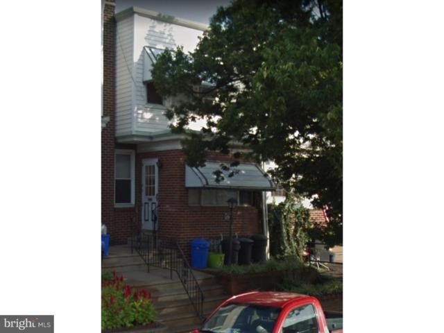 3868 Frankford Avenue, PHILADELPHIA, PA 19124 (#1009939826) :: The John Wuertz Team
