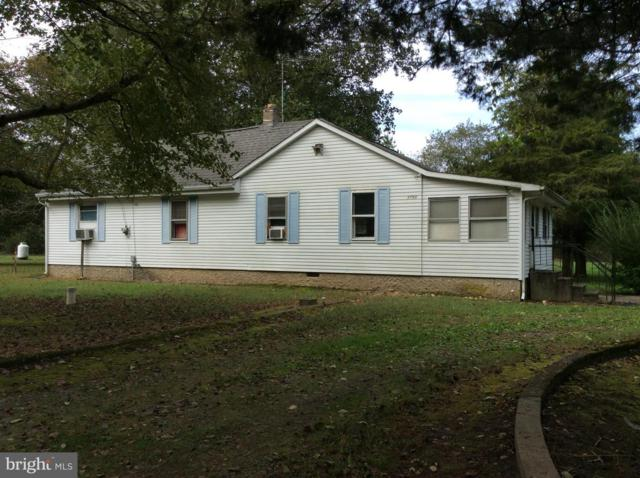 1711 Busic Church Road, MARYDEL, MD 21649 (#1009939844) :: Maryland Residential Team