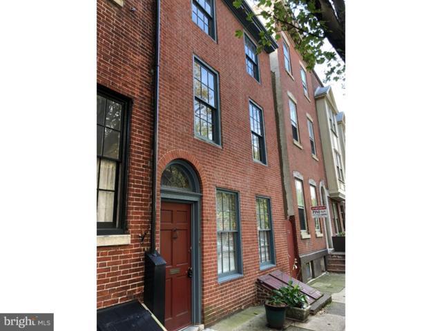 330 Lombard Street, PHILADELPHIA, PA 19147 (#1009939874) :: Remax Preferred | Scott Kompa Group