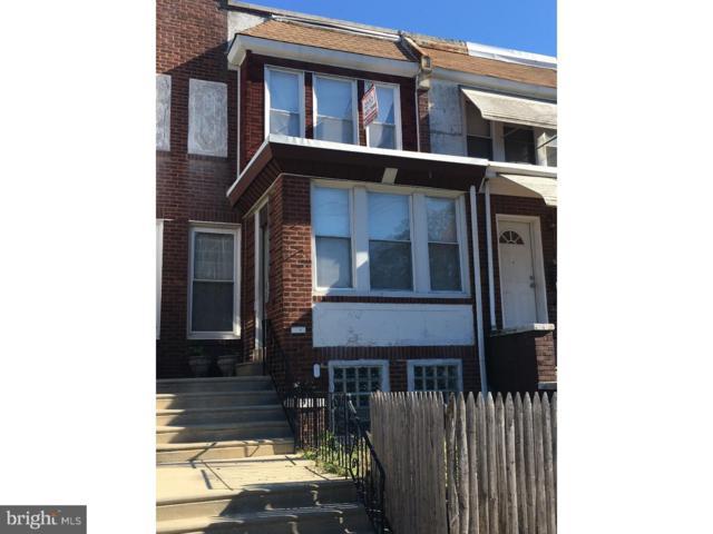 1263 E Cheltenham Avenue, PHILADELPHIA, PA 19124 (#1009939894) :: The John Wuertz Team