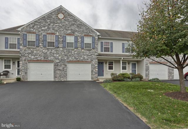 79 Harvest Mill Lane, PALMYRA, PA 17078 (#1009939902) :: The Heather Neidlinger Team With Berkshire Hathaway HomeServices Homesale Realty