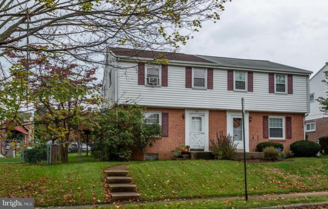 721 Emerald Drive, LANCASTER, PA 17603 (#1009940072) :: Colgan Real Estate