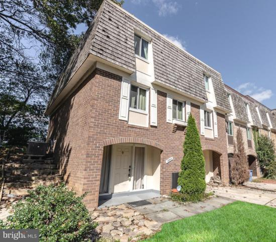 10344 Watkins Mill Drive, MONTGOMERY VILLAGE, MD 20886 (#1009940094) :: Labrador Real Estate Team