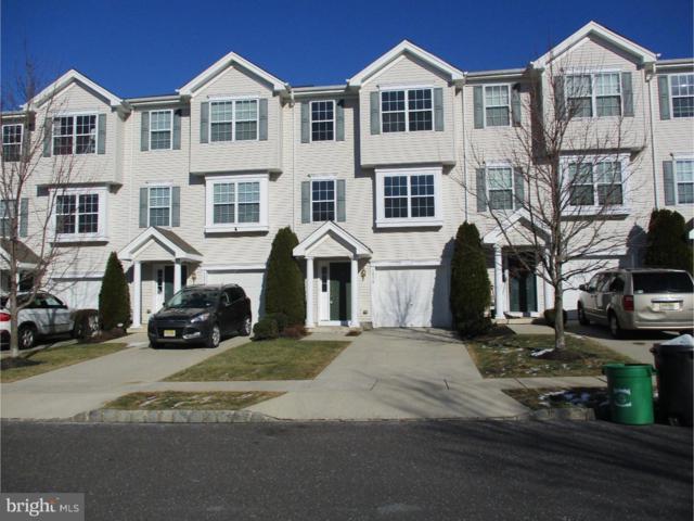 1076 Buckingham Drive, WEST DEPTFORD TWP, NJ 08086 (#1009940152) :: Remax Preferred | Scott Kompa Group