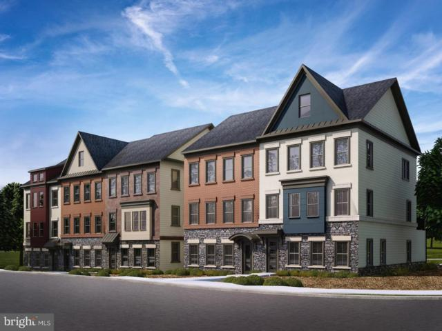 7918 Ashland Drive, ALEXANDRIA, VA 22315 (#1009940294) :: Colgan Real Estate