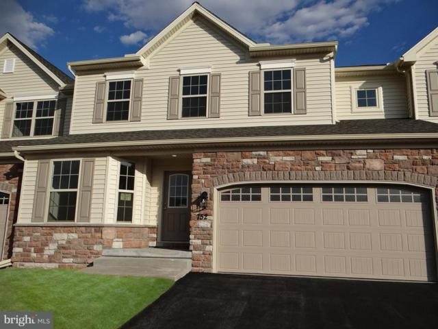 745 Westland Court, MECHANICSBURG, PA 17055 (#1009940376) :: Younger Realty Group