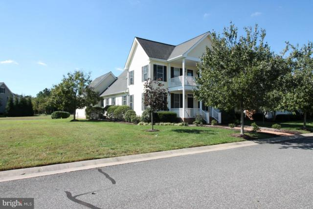 28691 Hope Circle, EASTON, MD 21601 (#1009940418) :: RE/MAX Coast and Country