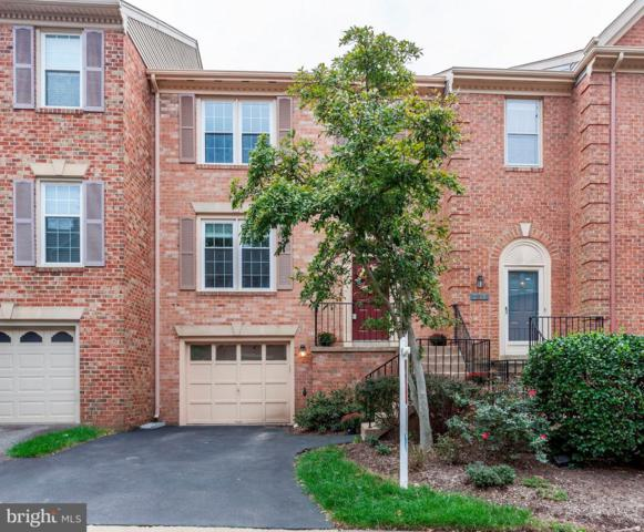 5817 Iron Willow Court, ALEXANDRIA, VA 22310 (#1009940446) :: Colgan Real Estate