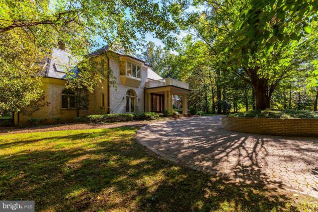 9601 Halter Court, POTOMAC, MD 20854 (#1009940586) :: Colgan Real Estate
