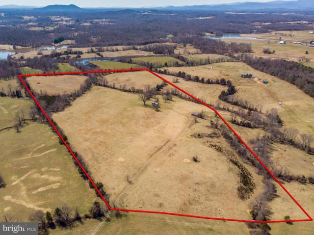 14088 Howard Road, CULPEPER, VA 22701 (#1009940590) :: Colgan Real Estate