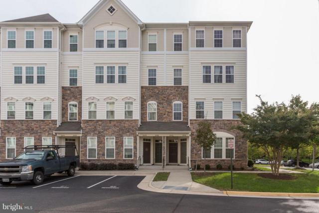 24704 Byrne Meadow Square #16110, ALDIE, VA 20105 (#1009940838) :: Pearson Smith Realty