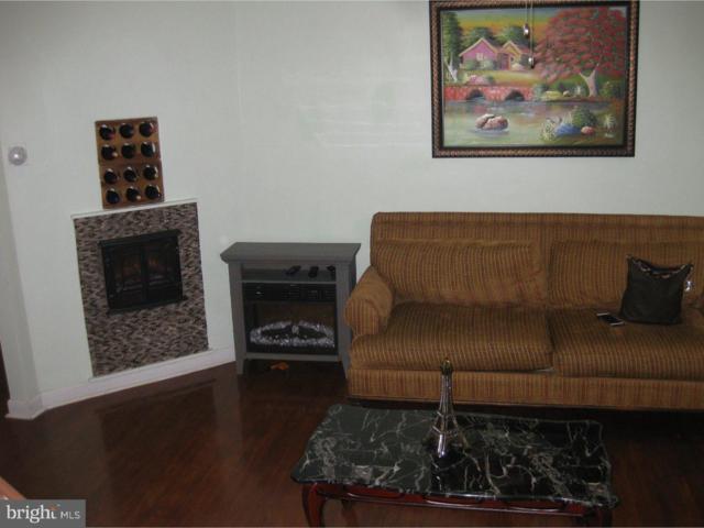 1058 Tyson Avenue, PHILADELPHIA, PA 19111 (#1009940948) :: Colgan Real Estate