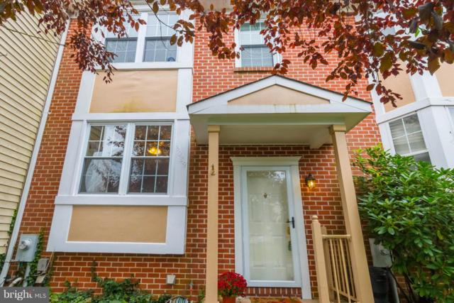 3029 N Branch Lane, BALTIMORE, MD 21234 (#1009940976) :: ExecuHome Realty