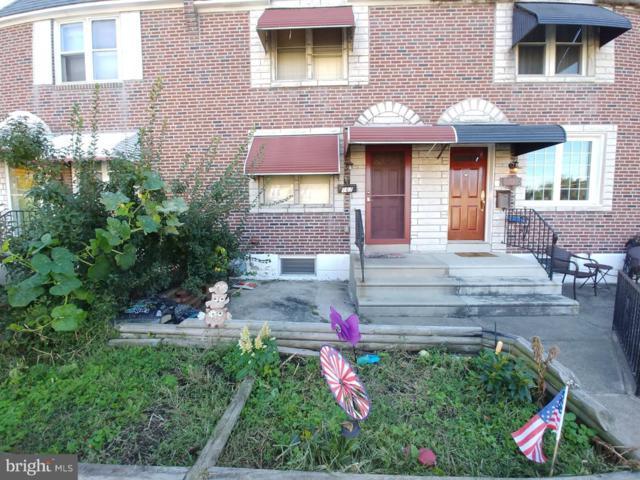 167 Westbrook Drive, CLIFTON HEIGHTS, PA 19018 (#1009940992) :: McKee Kubasko Group