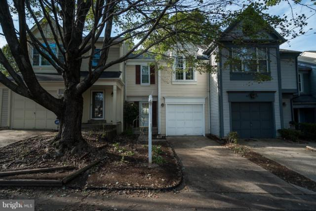 14913 Habersham Circle, SILVER SPRING, MD 20906 (#1009941010) :: The Putnam Group