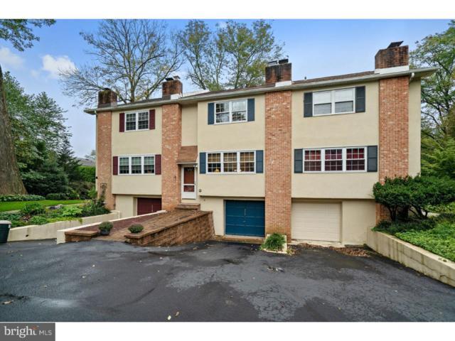 317 Liberty Lane, WAYNE, PA 19087 (#1009941048) :: Keller Williams Real Estate