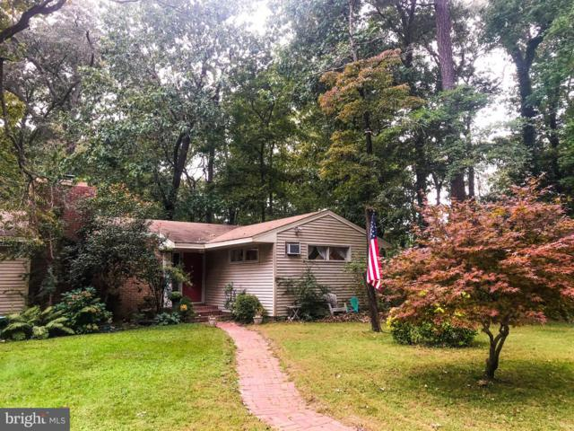 8394 Hilda Drive, SALISBURY, MD 21804 (#1009941184) :: Maryland Residential Team