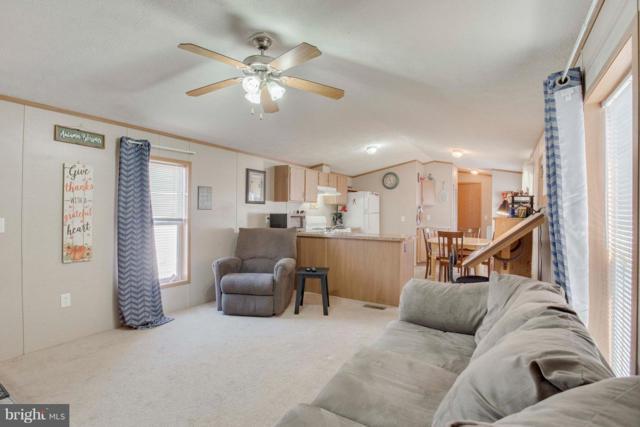 7959 Telegraph Road #73, SEVERN, MD 21144 (#1009941248) :: Colgan Real Estate