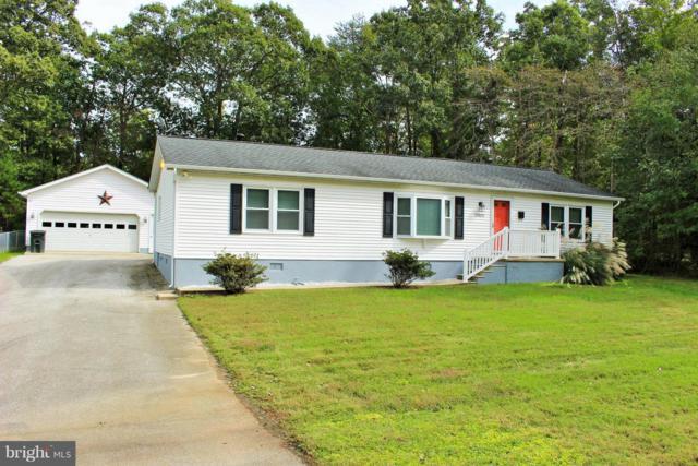 20420 Poplar Ridge Road, LEXINGTON PARK, MD 20653 (#1009941432) :: Great Falls Great Homes