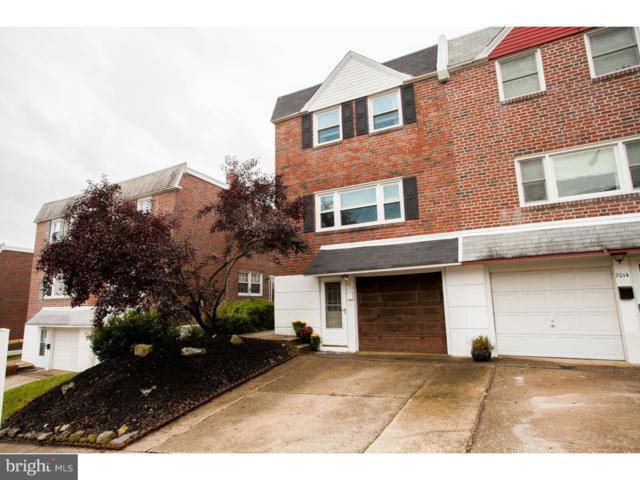 7012 Cardin Road, PHILADELPHIA, PA 19128 (#1009941564) :: Colgan Real Estate