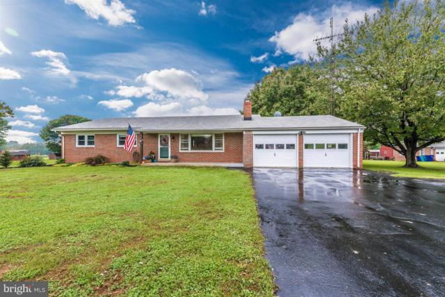 8620 Myersville Road, MIDDLETOWN, MD 21769 (#1009941638) :: Jim Bass Group of Real Estate Teams, LLC