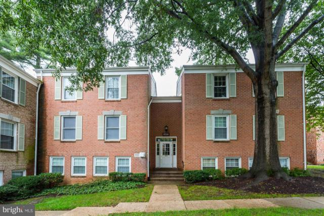 856 Quince Orchard Boulevard #202, GAITHERSBURG, MD 20878 (#1009941668) :: RE/MAX Success
