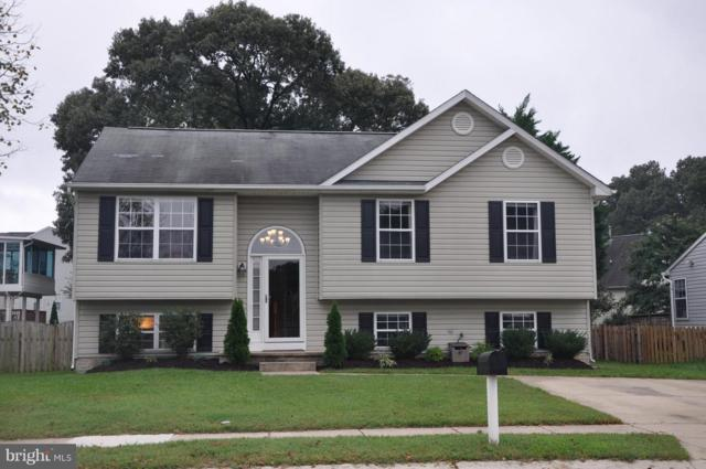 425 Old Mill Road, MILLERSVILLE, MD 21108 (#1009941684) :: The Gus Anthony Team