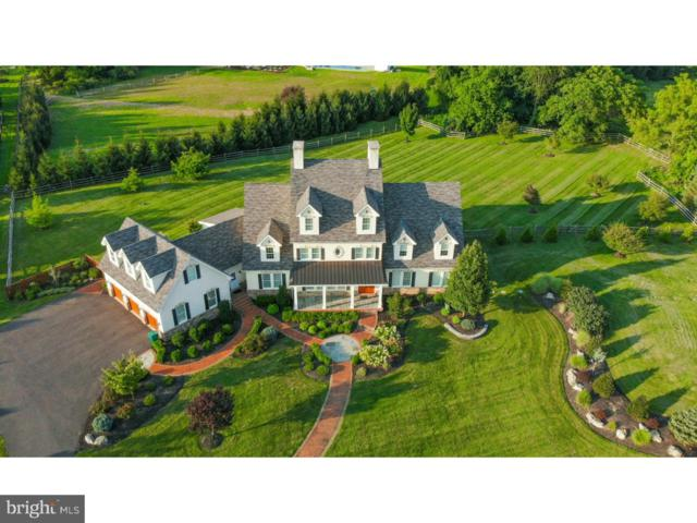 1785 Old Mill Road, BETHLEHEM, PA 18015 (#1009941686) :: Colgan Real Estate
