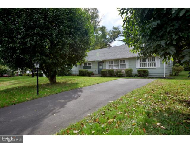 748 Elizabeth Road, ABINGTON, PA 19046 (#1009941688) :: Colgan Real Estate