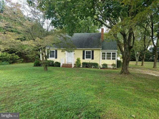 1765 S Division Street, SALISBURY, MD 21804 (#1009941700) :: Maryland Residential Team