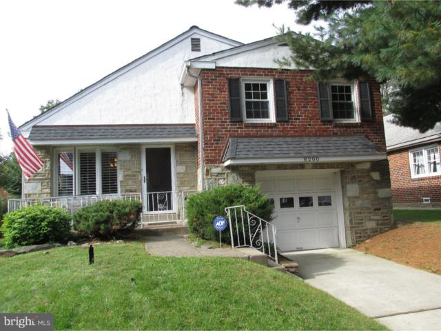 8200 Jeanes Street, PHILADELPHIA, PA 19111 (#1009941786) :: Colgan Real Estate