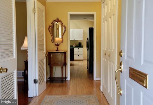 1733 Dalewood Place, MCLEAN, VA 22101 (#1009941852) :: Eric Stewart Group