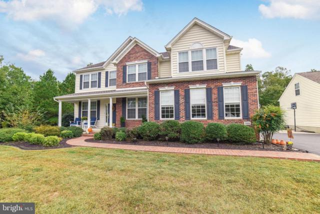 21994 Short Bow Court, CALIFORNIA, MD 20619 (#1009941936) :: Maryland Residential Team
