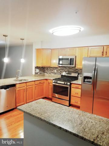 10034 Quiet Brook Lane, CLINTON, MD 20735 (#1009942070) :: Colgan Real Estate