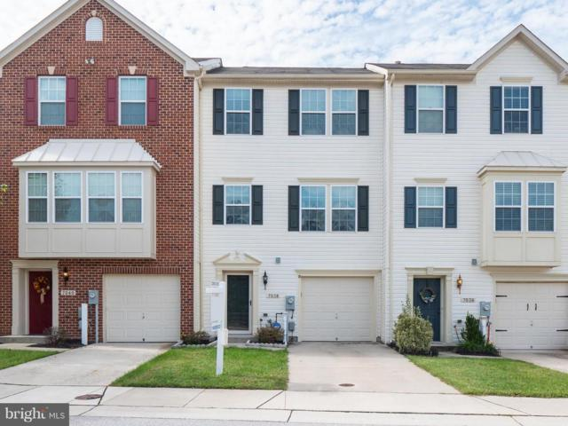 7038 Ingrahm Drive, GLEN BURNIE, MD 21060 (#1009942184) :: Advance Realty Bel Air, Inc