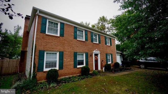 756 Barbaralynn Place, HERNDON, VA 20170 (#1009942292) :: Great Falls Great Homes