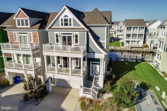 38316 Canal Street #61, OCEAN VIEW, DE 19970 (#1009942330) :: Joe Wilson with Coastal Life Realty Group