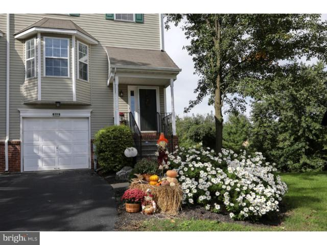 512 Sturbridge Court, KING OF PRUSSIA, PA 19406 (#1009942364) :: The John Collins Team
