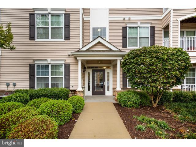 1014 Timberlake Drive, EWING TWP, NJ 08618 (MLS #1009942368) :: The Dekanski Home Selling Team