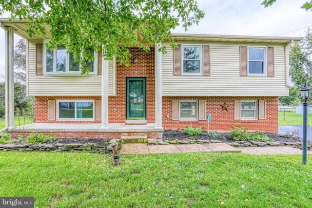 2455 Onyx Road, YORK, PA 17408 (#1009942378) :: Younger Realty Group