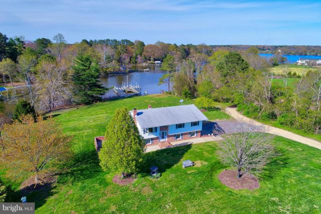 21405 Canoe Neck Way, ABELL, MD 20606 (#1009942540) :: Maryland Residential Team